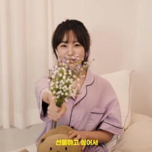 ソン・ジウンの Cradle Song MV登場!