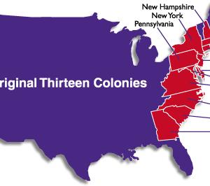 今日はアメリカの独立記念日 インディペンデンス・デー