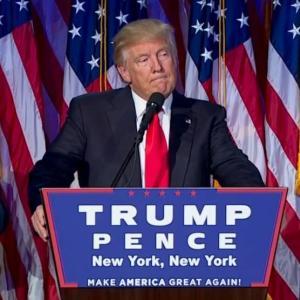 陰謀論とは何か?米大統領選挙