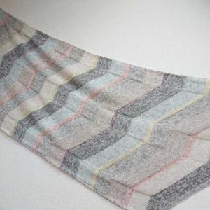 『tokyo shawl  ②』