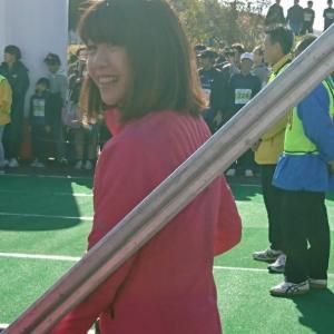 第40回豊田マラソン