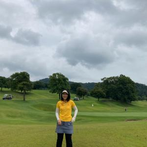 笑えるゴルフ