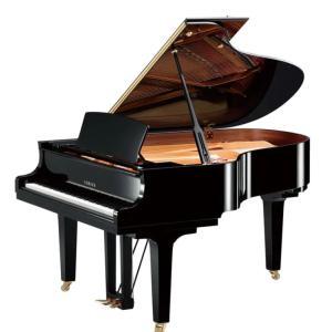 ピアノ教室として、めっちゃ大きな決断をしました!!!