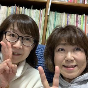 【千尋メソッド】リトミック+ピアノorプレピアノ生徒さん募集のお知らせ。