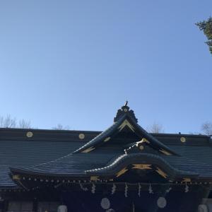 昨日は成人式でしたね。神社では無料でご祈祷が受けられたようです。