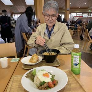 父と夫と3人で茨城県にある、叔父の住んでいた家へ行ってきました。そして・・・・