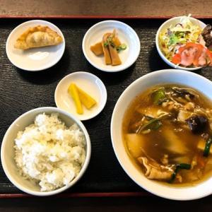 阿佐【香川県丸亀市】