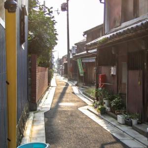 名草黒江1