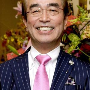 志村けんさん 心よりご冥福をお祈りいたします。