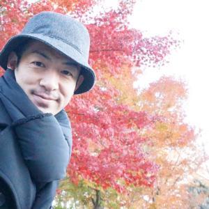 京都 旅行最終日