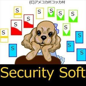 無駄を断捨離 インターネットセキュリティー