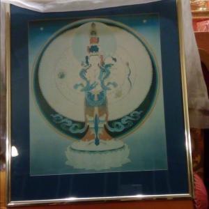 サカダワNyung Nye―チベット密教浄化のリトリート(前編)