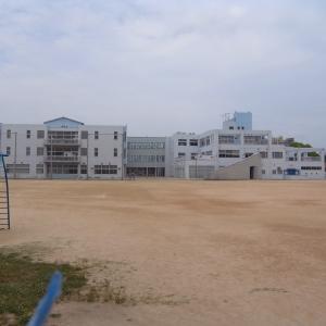 川西市内で小学校区限定でお部屋探しをされてる方へ