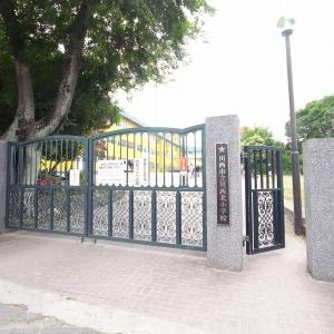 川西市内で小学校区限定でお部屋探しをされてる方へ 川西市立川西北小学校 賃貸