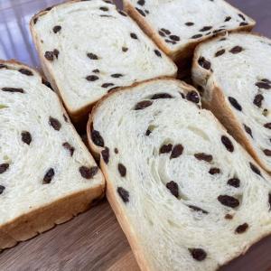 パン生地に加える具材の量とコツ