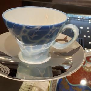 ホテルニューオータニ 高島屋ブライダルサロン テーブル展示を致します♪