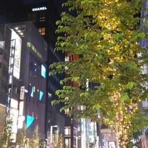 2020クリスマス限定レッスン♪
