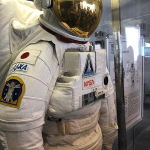 JAXA 宇宙日本食