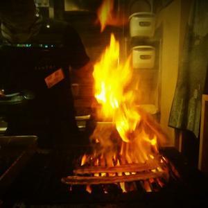 帯広豚丼炭火焼 とんたん
