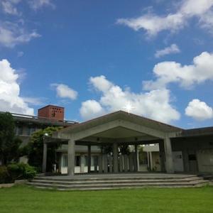 2021年10月8日~10月17日・沖縄市大植木市☆沖縄市農民研修センターにて看板立て開始!