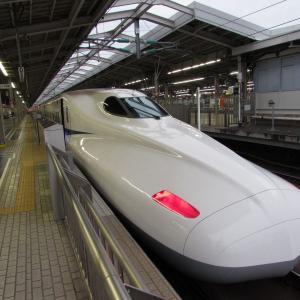 GoToトラベル神奈川旅行3 神奈川到着
