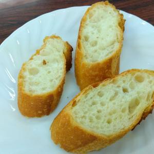 GoToトラベル神奈川旅行4 手作り料理