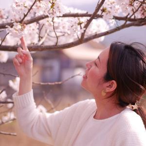 生まれました♡のご連絡がなお一層うれしいのは・・・ マタニティフォト大阪