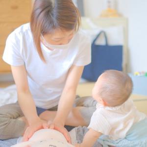 あなたがいるから頑張れる♡もっと楽しい!ママが学ぶことはわが子との時間に即直結!!