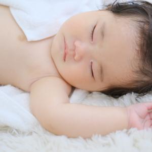 【参加者様受付中】赤ちゃんとふれあいを楽しむ!撮影付きベビーマッサージ教室 大阪・天王寺