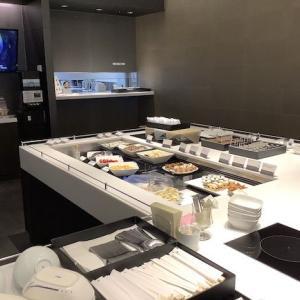 021 羽田空港国際線スイートラウンジのお酒類〜2019ヘルシンキ+α