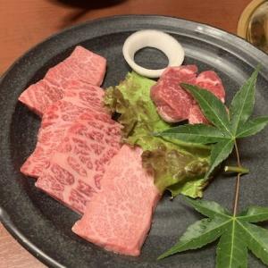 鹿児島の美味しい焼肉屋さん