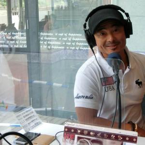 スポーツロゴス ZAT_ラジオ ZATYou Tubeチャンネル
