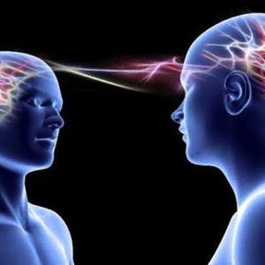 認知とは何か