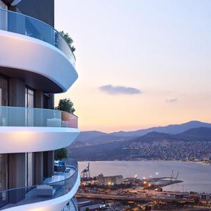 トルコ不動産 基礎知識3~トルコの住宅ローンの金利は下がる傾向です~