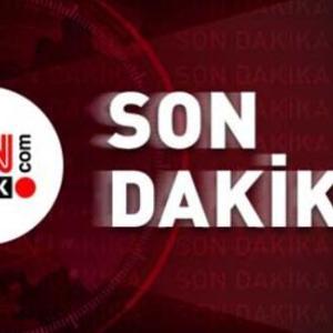 トルコ航空は、3/29からトルコ国内便の航空券販売を一時停止へ・・