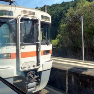 飯田線 本長篠駅 点描