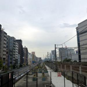 桜木町駅 界隈 点描