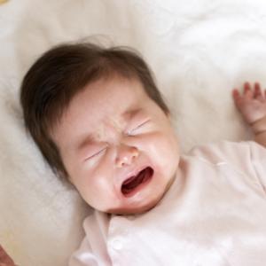 """""""【無料プレゼント】sleepme(赤ちゃんがよく寝るようになると言われるホワイトノイズの機"""""""