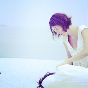 7月の「saro relaxation」