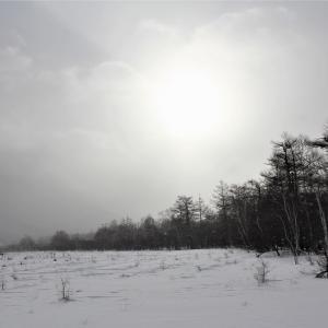 摂理の雪×Rene Char