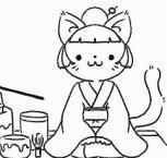 お茶を習って良かった五つのことTOP5!
