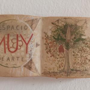 メキシコの観光地でギャラリーMUYとは?サンクリのアートを紹介!