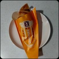 森永ミルクキャラメル チョコクロ