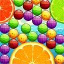 ツムツム風マッチ3パズルゲーム「Magic Balls」