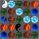 マッチ3パズル型の放置ゲーム「Idle Match World」