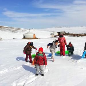 モンゴル:COVID19感染者発覚後の現況と3月11日に追加された防疫措置