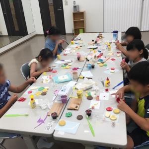 子供教室北花田店