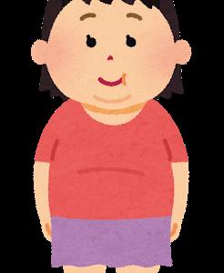 【悲報】橋本環奈さん、ニュース番組に出るも太い (※画像あり)