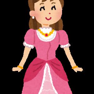ドレスを着た橋本環奈さん、奇形のようになってしまう (※画像あり)