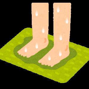 渋野日向子、えちえちな生脚を見せつけるwwwww (※画像あり)